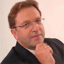 Dr. Norbert Obermayr CMC, CTE